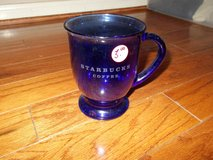 ***STARBUCKS Coffee Mug*** in Kingwood, Texas