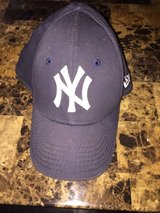 Yankee toddler hat in St. Charles, Illinois