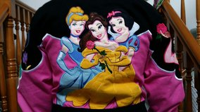 DISNEY JACKET in Tacoma, Washington