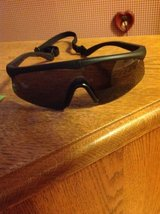 Sawfly Eyewear Kit Regular in Fort Campbell, Kentucky