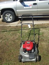 "Craftsman 6.5HP self propelled 21"" cut in Elizabethtown, Kentucky"