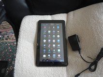 Dopo M975 tablet 10 in in Fort Campbell, Kentucky