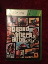 grand theft auto V in Fort Leonard Wood, Missouri