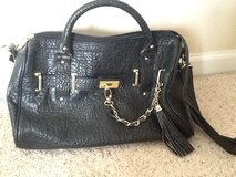 Steve Maden purse in Bolingbrook, Illinois