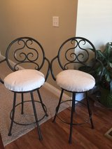 Designer Bar Stools for Sale! in Manhattan, Kansas