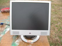 computer monitor in Beaufort, South Carolina