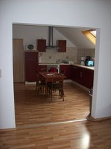 tla,tdy fully furnished apartements in Baumholder, GE