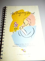 The Pregnancy Journal (new) in Chicago, Illinois