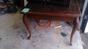accent table in Toms River, New Jersey
