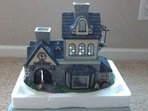 PartyLite - Candle Shoppe Tealight House # p7315 in Camp Lejeune, North Carolina