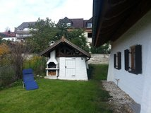 FOR RENT: Charming and cozy home in 92676 Eschenbach in Grafenwoehr, GE