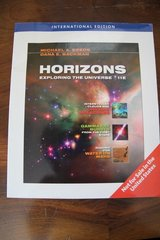 Horizons - Exploring the Universe in Ramstein, Germany