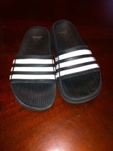 Adidas sandal, 13 in Kingwood, Texas