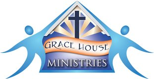 GraceHouse Ministries in Fort Campbell, Kentucky