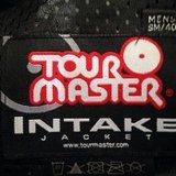 Tour Master Intake Jacket *** Reduced*** in Conroe, Texas