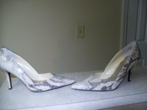 New/Used womens size 8 Pumps in Beaufort, South Carolina