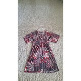 Womens dress in Conroe, Texas