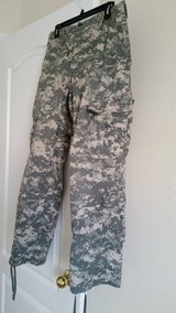 Mil Trousers in Travis AFB, California