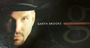 """Garth Brooks """"The Limited Series"""" in Houston, Texas"""
