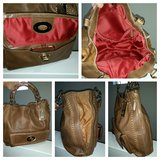 authentic coach shoulder bag in Oceanside, California