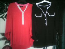Alfani  blouses in Quantico, Virginia