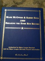 REDUCED TO SELL: SPORTS COLLECTIBLES ROCKETS, ASTROS, ETC in Kingwood, Texas