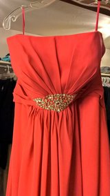 Prom or Bridesmaid dress in Lawton, Oklahoma