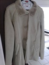 brand new Womens Jacket in Yucca Valley, California