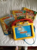 Whiz Kid System for ages 3-6 in Fort Lewis, Washington