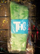 THC Socks Green On Green in Barstow, California