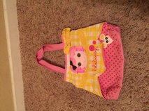 Lalaloopsy Bag in Alamogordo, New Mexico