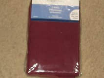 KING SIZE PILLOW CASES 4 OF THEM - NEW in Houston, Texas