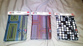 tablet cases in Spring, Texas