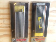 Comp cams ford 429-460 push rods in Lockport, Illinois