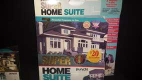 Punch Super Home Suite 3.0 (T=2) in Fort Campbell, Kentucky