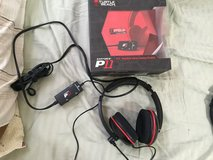 Gaming headset For PS3 in Morris, Illinois