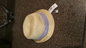 Old navy infant hat brand new with tags in Warner Robins, Georgia