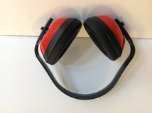 UNIVERSAL EAR PROTECTION in Chicago, Illinois