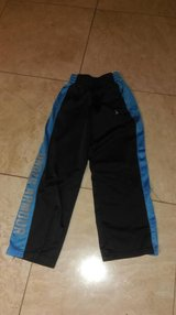 Under Armour pants Youth Med in Houston, Texas