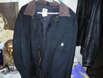 Carhartt Crowley Jacket 2XL in Alamogordo, New Mexico