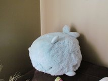 Dolphin Pillow Pet in Joliet, Illinois