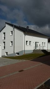 FSH Sembach-low energy-341sqm - 7 bedrooms - 3 bathrooms in Ramstein, Germany