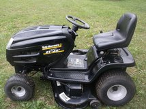 Yard Machine Riding Mower in Fort Knox, Kentucky