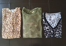 Girls Tops - Size 10 in Chicago, Illinois