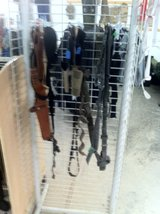 assorted holsters in Leesville, Louisiana