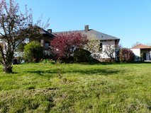 Country home/villa for sale in Ramstein, Germany