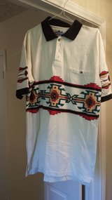 Men's Shirt, Size Small in Kingwood, Texas