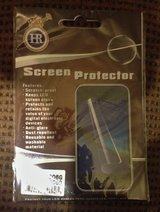 LG 306G Screen Protector in DeRidder, Louisiana