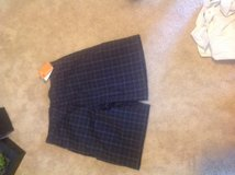 Brand new with tags Men's shorts - REDUCED in Jacksonville, Florida