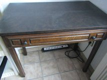 American of Martinsville Brand, quality furniture desk in Ramstein, Germany